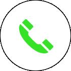 Mobile Paint & Dent Repairs - Brisbane - Phone