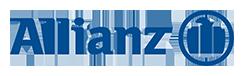 Mobile Paint & Dent Repairs - Perth - Allianz