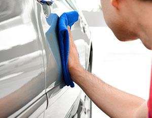 Mobile Paint & Dent Repairs - Brisbane - Career