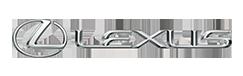 Mobile Paint & Dent Repairs - Perth - Lexus