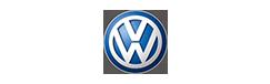 Mobile Paint & Dent Repairs - Perth - VW